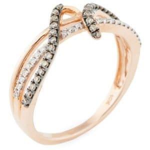 $200 gold ring