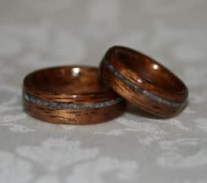 Wood-Wedding-Rings-as-images-wedding-rings-is-one-of-the-best-ideas-for-Wedding-Ring-