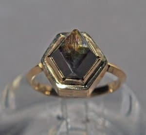 andradite-goldring-aao-017-1