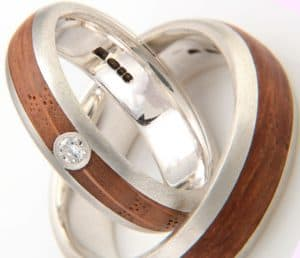 bl-eco-wood-rings-4
