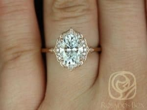 Pre owned wedding ringsAffordable Wedding Ring Buying Tips. Previously Owned Wedding Rings. Home Design Ideas