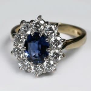 big-sapphire-wedding-rings