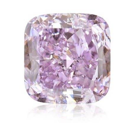 0-06ct-fancy-intense-purple-pink-diamond-gia-100-natural-untreated