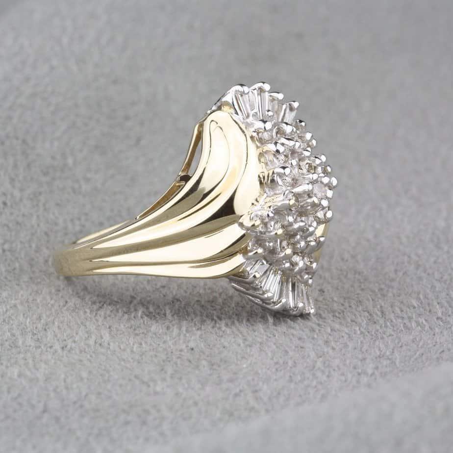 10-karat-gold-ring