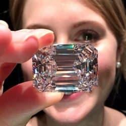 4-cs-of-diamond-buying