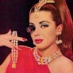 Contemporary Jewelry History