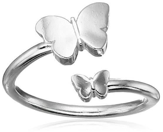 alex-and-ani-ring-wrap-butterfly-rafaelian-shiny-stackable-ring-size-7-9