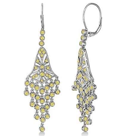 fancy-yellow-canary-diamond-chandelier-earrings-14k-white-gold-2-27ct