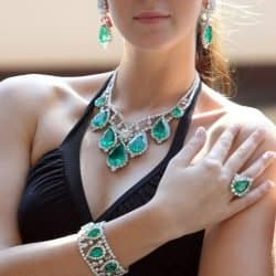 choosing-jewelry-for-your-skin-tone