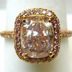 colored-diamond-jewelry