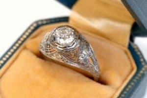 edwardian-engagement-rings