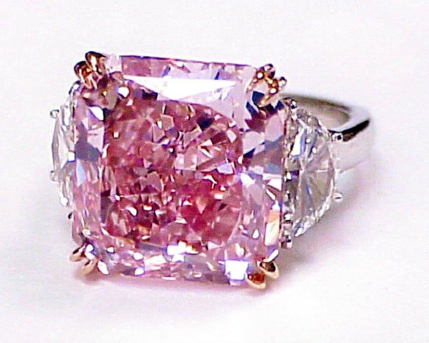 natural-pink-diamond