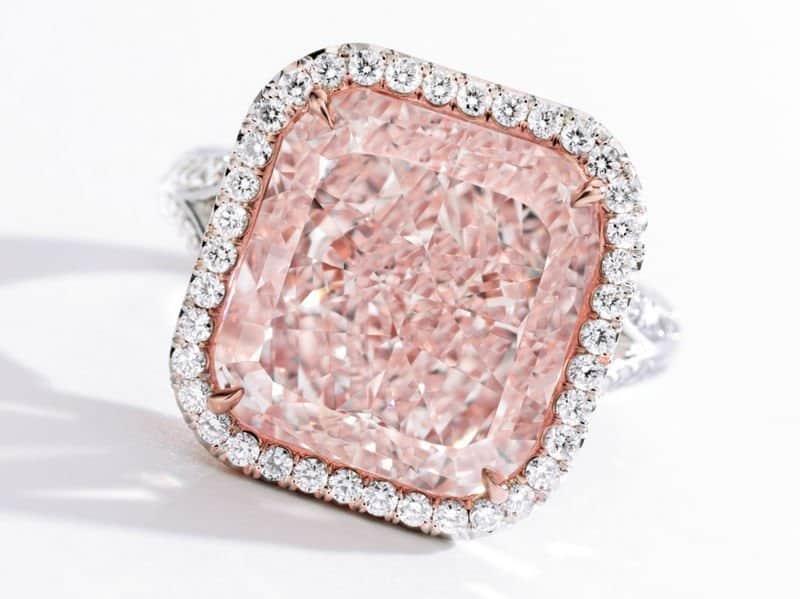 pink-diamond-ring