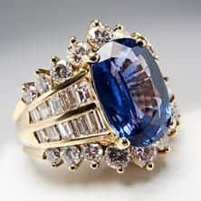 retro-era-jewelry