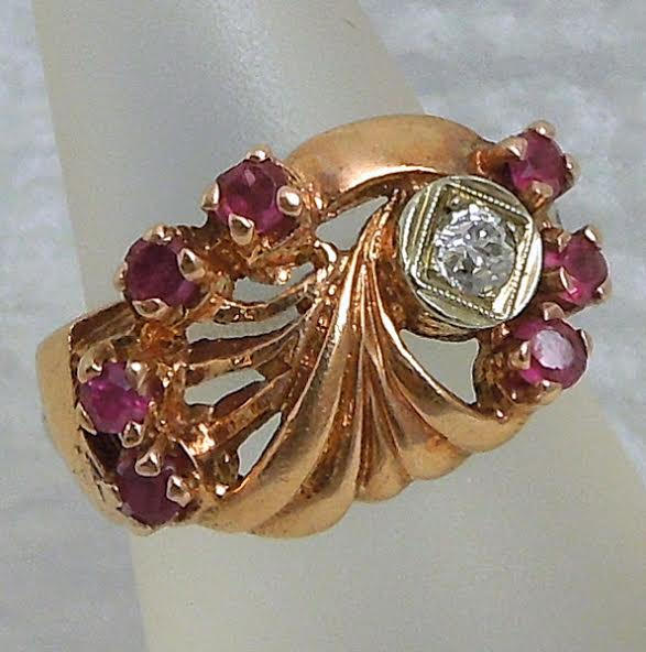 rose-gold-contemporary-era-jewelry