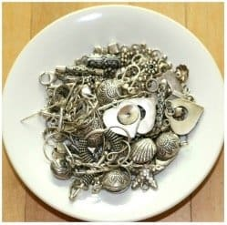 tarnished-silver-jewelry