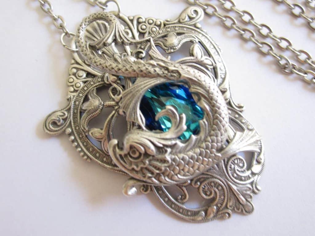 unique-art-nouveau-necklace