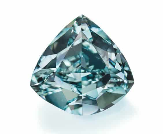 vivid-blue-green-diamond