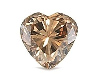 vogati-gia-certified-natural-fancy-yellow-brown-1pc-loose-diamond-0-51-cts-5-02x5-35x3-20-mm-vs2-clarity-heart-brilliant
