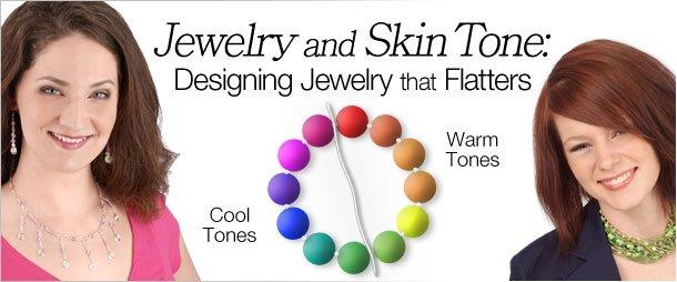 warm-and-cool-skin-tone-jewelry