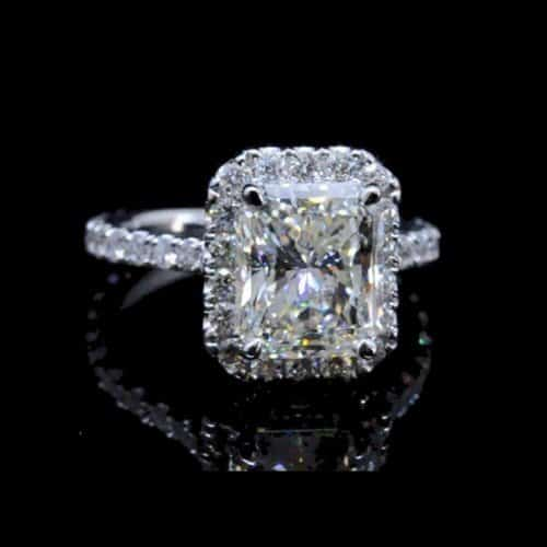1-39-tcw-halo-radiant-cut-engagement-ring