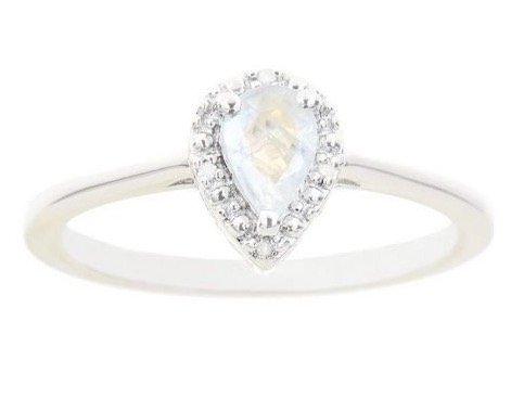 43-carat-pear-shape-moonstone-diamond-halo-engagement-ring-6mm-x-4mm
