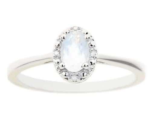 55-carat-oval-shape-moonstone-diamond-halo-engagement-ring