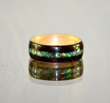 bentwood-ebony-ring-with-maple-liner-and-opal-inlay