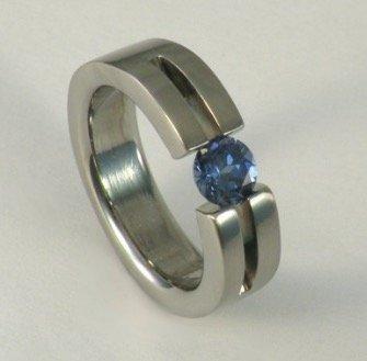 carat-blue-sapphire-tension-set-engagement-ring