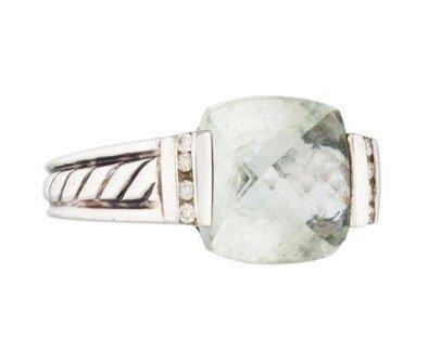 david-yurman-prasiolite-and-diamond-ring