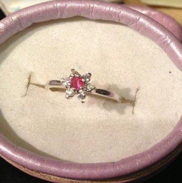 rarest-natural-bixbite-white-zircon-sterling-silver-ring-handmade