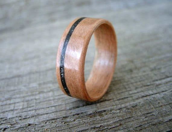 Wooden Wedding Rings Pros And Cons. Musical Wedding Rings. Galatea Engagement Rings. Fairytale Wedding Engagement Rings. Quarter Rings