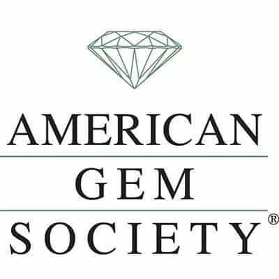 american-gem-society-symbol