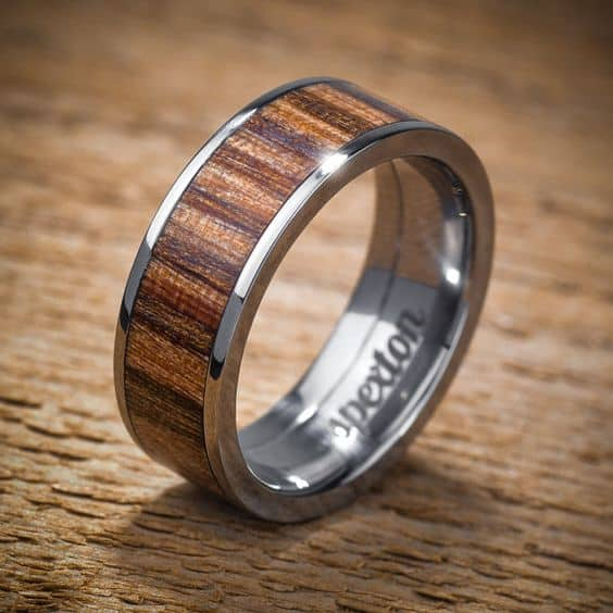 applewood-engagement-ring-with-titanium