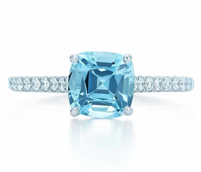aquamarine-ring