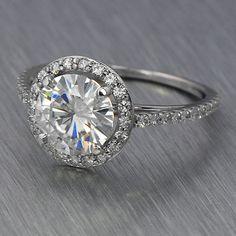 Asha Vs Nexus Diamond Simulant Comparison