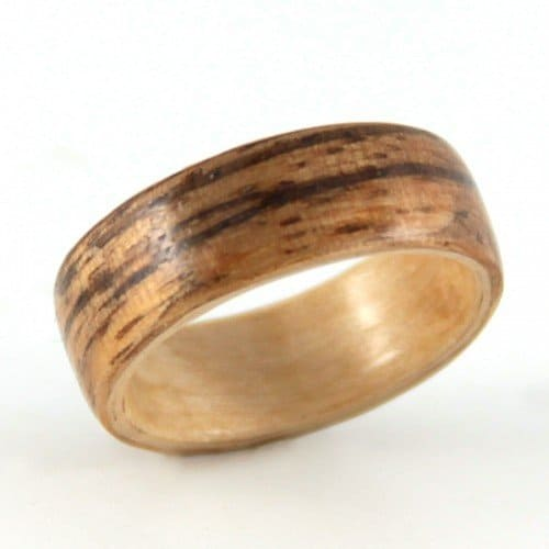 birch-wooden-wedding-ring