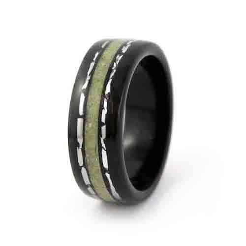 bogwood-wedding-ring