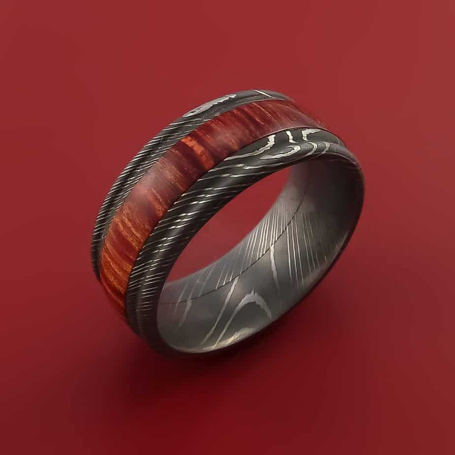 cherry-wooden-ring