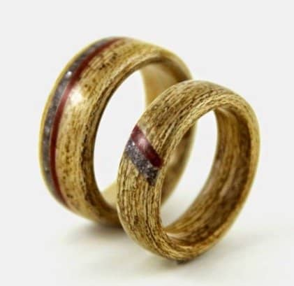 hackberry-red-jasper-and-black-pearl-ring