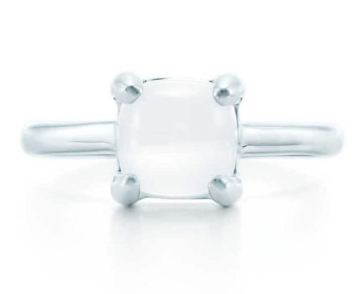 milky-quartz-rings