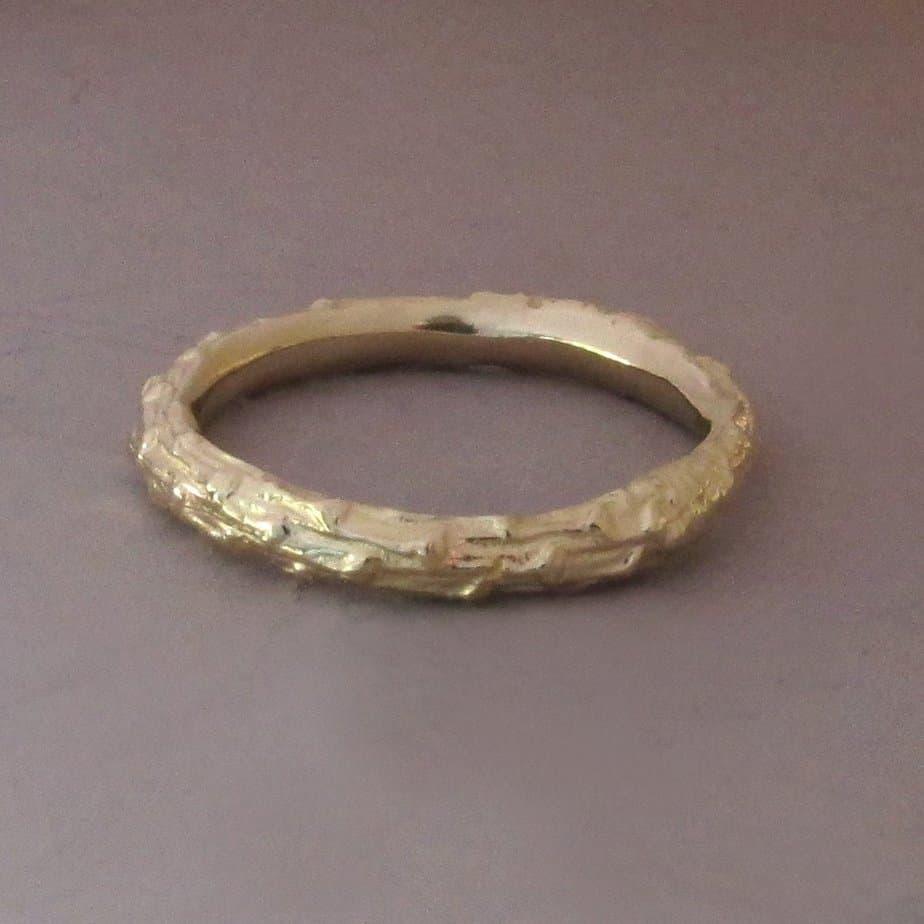 pine-wedding-ring