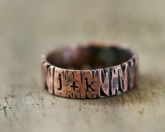 redwood-tree-wedding-ring