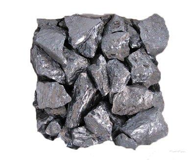 tungsten-metal
