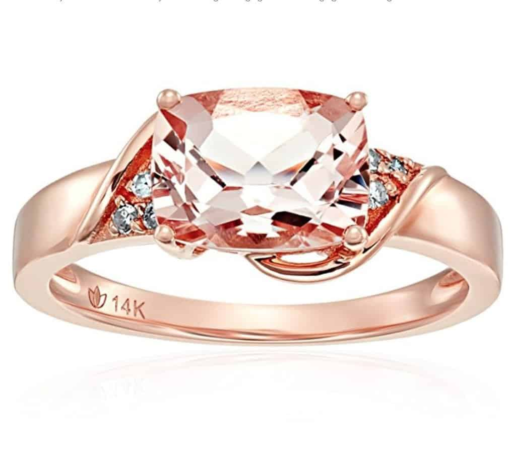 14k-rose-gold-morganite-and-diamond-accented-east-west-cushion-engagement-ring