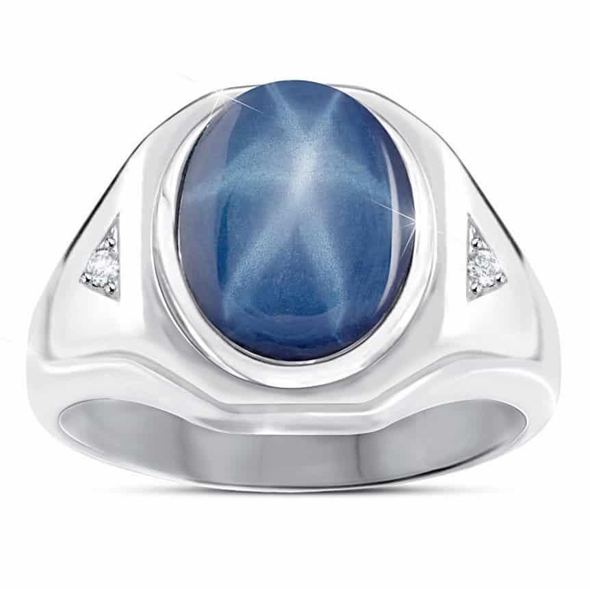 %22interstellar%22-created-star-sapphire-mens-ring