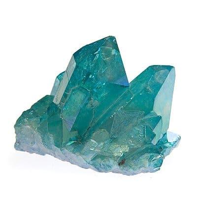 blue_quartz_crystal1