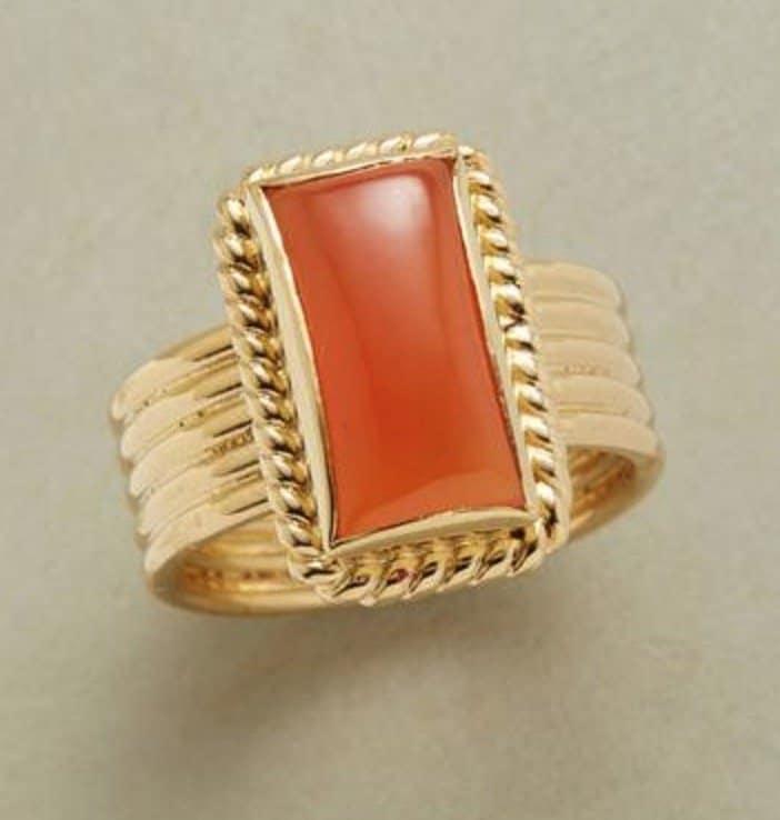 carnelian-embers-ring