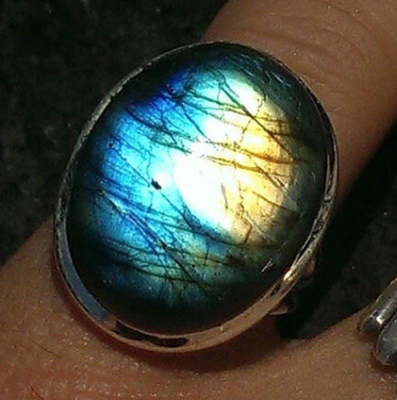 finnish-spectrolite-ring