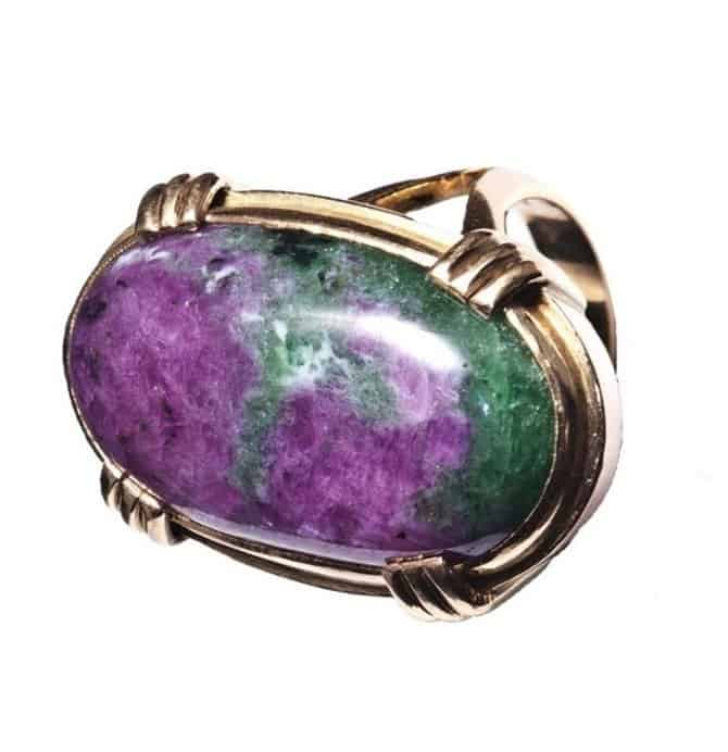 giant-ruby-anyolite-ring